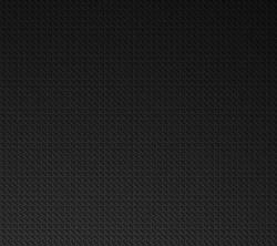 960x854-Wallpaper_AppsApk- (1249)