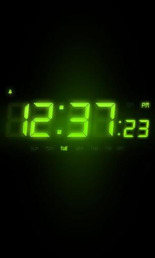 Alarm Clock Free