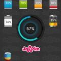 Bataria – Battery Power Saver