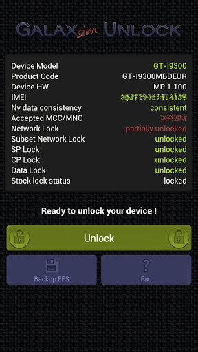 Android Hacking – Secure Cyber Group