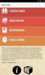 learn-iqra-2