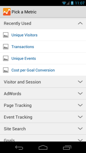 Google Analytics-2