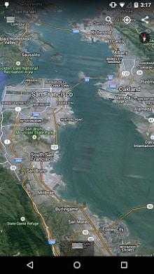 Google Earth-1
