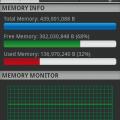 Memory Booster – RAM Optimizer