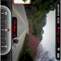 MyCar Recorder Lite