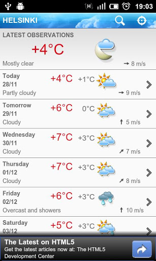ForecaWeather-1