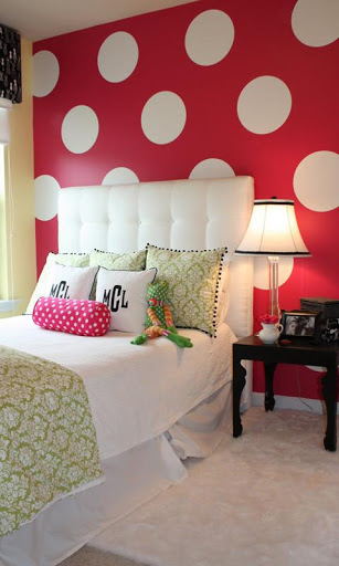 Room painting ideas apk download for android - Room colour painting ideas ...