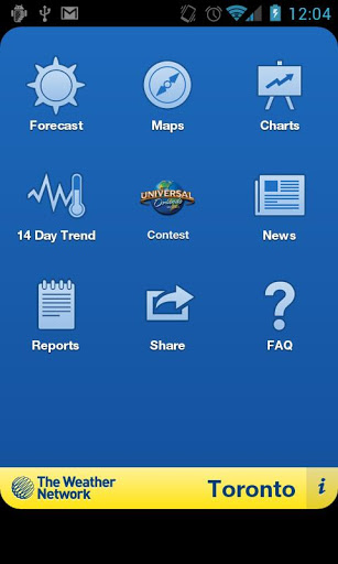 The Weather Network-1
