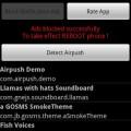 Airblocker – Airpush Block