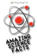 Amazing Science Facts