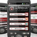 Appriva Antivirus for Android