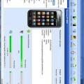 MOBILedit – PC Suite