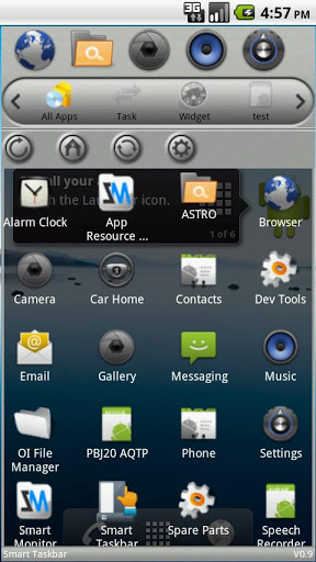 Smart Taskbar-2
