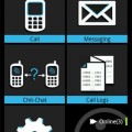 TringMe – Free Calls & Messages