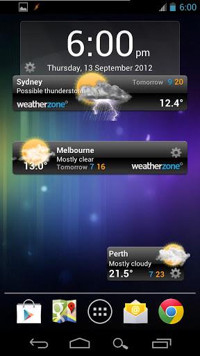 Weatherzone-2