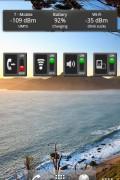 WiFi Toggle Widget Free