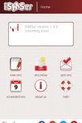 iSMSer – Free SMS 2 Pakistan