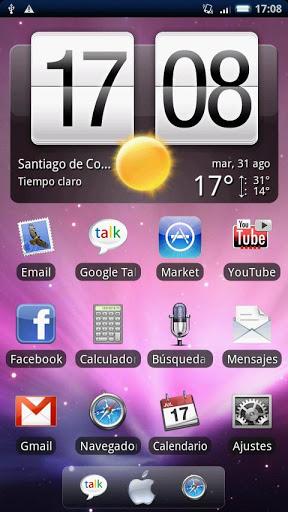 ADW Theme MacOS-1