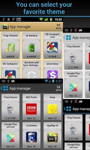 AppMgr III (App 2 SD)-1