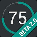 Battery Widget – Reborn (BETA)