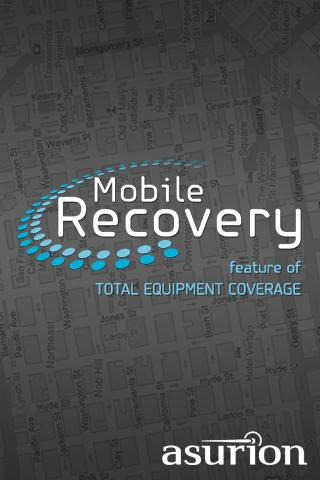 Mobile Recovery-1