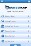 Phone Spam Blocker – Calls Text