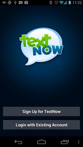 TextNow-1