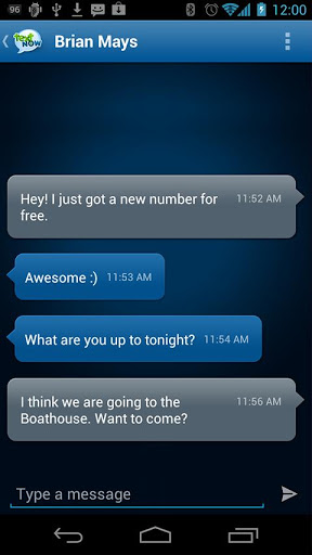 Text Now Apk Download For Android