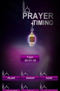 Accurate World Prayer Times