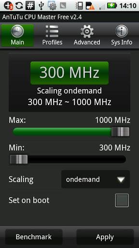 AnTuTu CPU Master (Free)-1