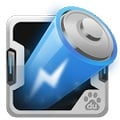 Battery Saver Du & Switch Widget