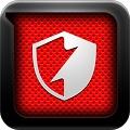 Bitdefender Antivirus Free-apk