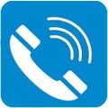 Call Locations