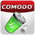 Comodo Battery Saver – Free