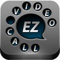 EZDial – Free Video Call & SMS