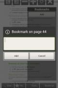 Ebooka PDF Viewer