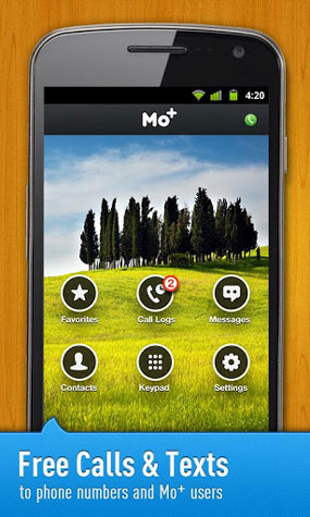 FREE-Calls-&-Text-by-Mo+-Beta-1