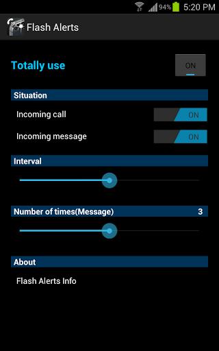 Flash Alerts-1