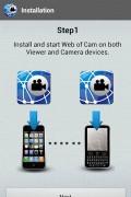 Free Wi-Fi Cam