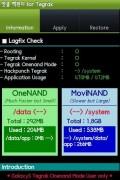 Matpclub Hackpunch for Tegrak