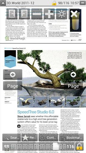 PDF Reader-1