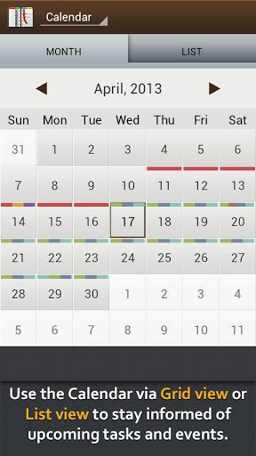 Schedule Planner-2
