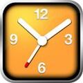 Sleep Time – Alarm Clock
