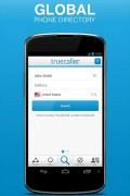 Truecaller – Free Caller ID