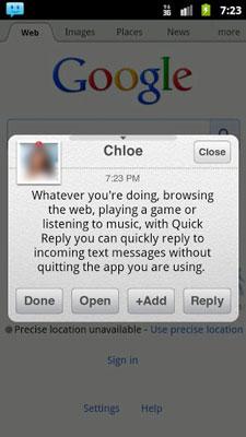 chomp-SMS-2