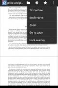 qPDF Viewer – PDF Reader