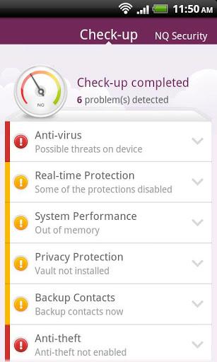 Antivirus Lite-1
