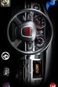 AutoBoy BlackBox