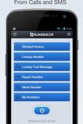 Block Phone Spam – Calls, Texts