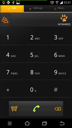 GlobalTalk - free phone calls-1